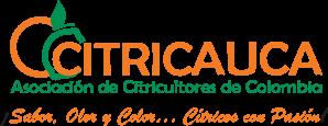 Citricauca